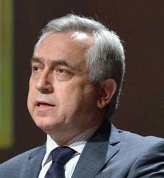 ΓεώργιοςΔουκίδης