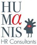 HUMANIS-Logo