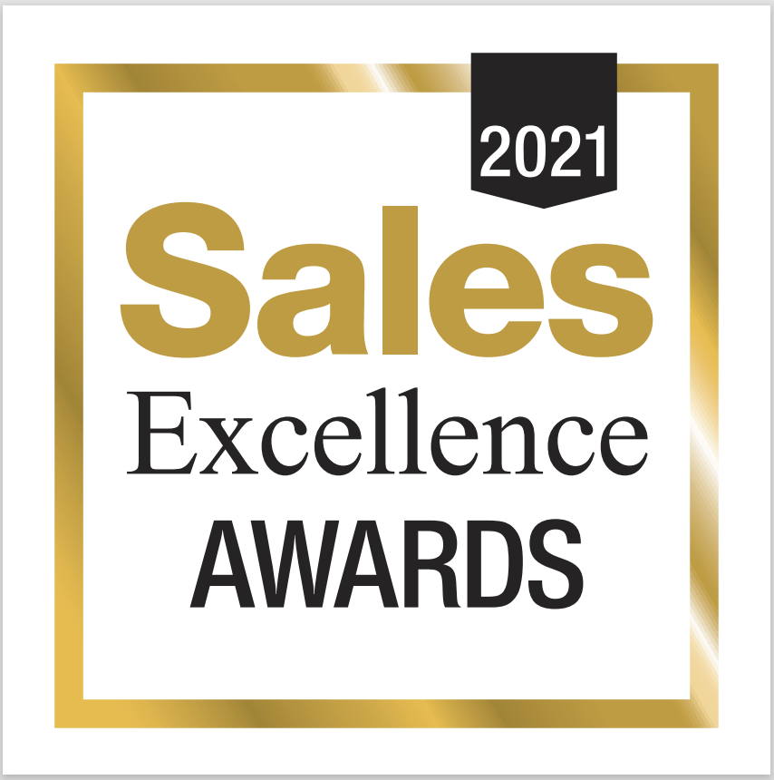 awards-2021